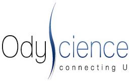 Odyscience Logo